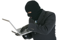 1 Battling Internet Dating Scams