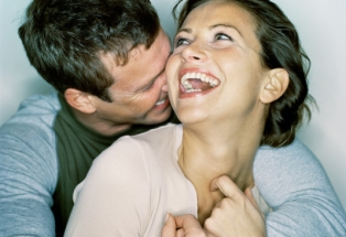 1 Dating advice   Few things you should know