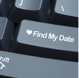 12 Top dating sites review