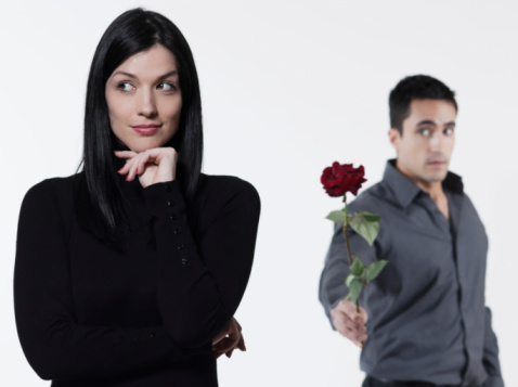 19 Dating advice for women   What you need to know