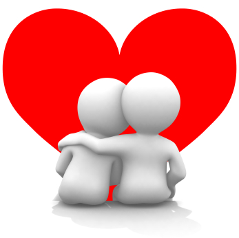 6 Online dating tips and guides