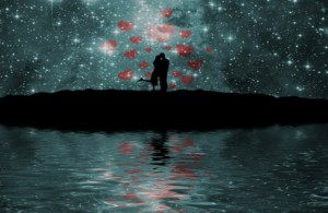 Astrology 300x195 Dating Tips – Become Expert to Make Your Date Unforgettable!