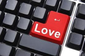 Begin an Authentic Online Dating Experience with This Dating Review