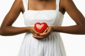 anxious heart e1350917746823 Dating Rules from Your Best Free Online Dating Review Website in the Adult Directory